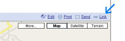 googlemapslink