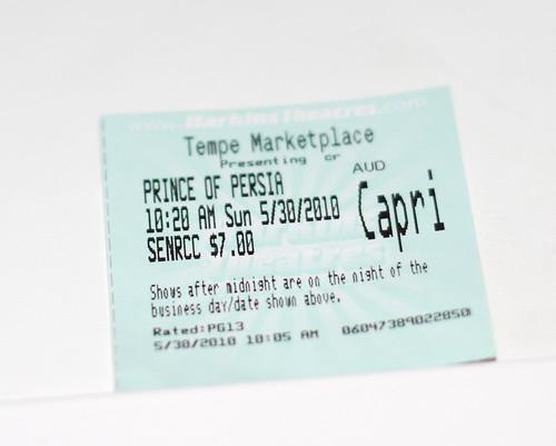 151/365 movie
