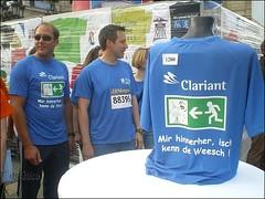 JPMCC Frankfurt 2010 (08)