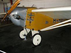 Hungarian Lampich L-2