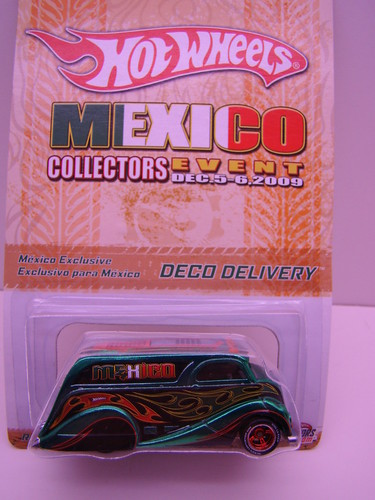 hws mexico deco delivery (1)
