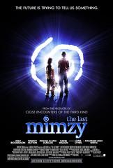 The Last Mimzy 神祕寶盒