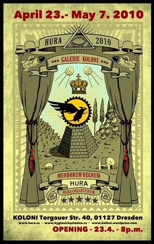 Hura_Collective