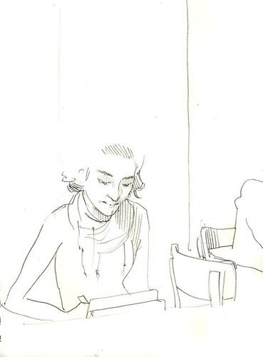 Sketchcrawl#26-4