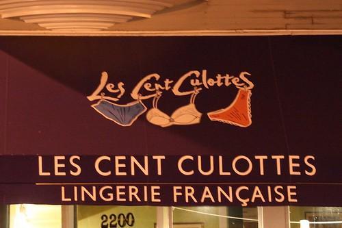 En Français (Part 4)