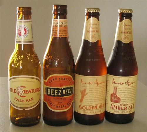 Beer_0003_crop (Medium)