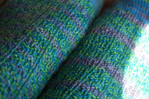 railway stitch