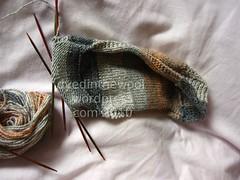 footies wip1 (by dyedinthewool)