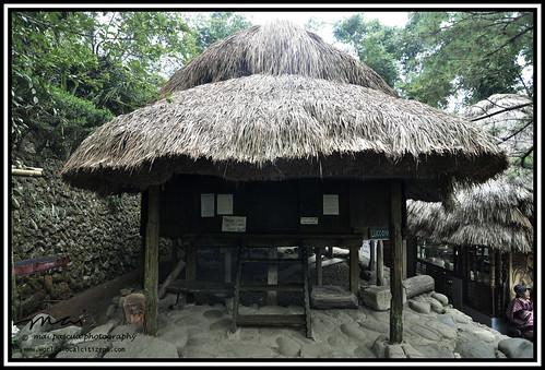 Tam-Awan Village016 copy