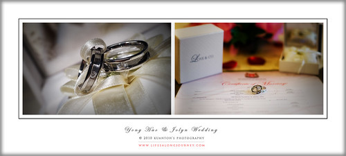 Yonghao & Jolyn Wedding AD 040610 #26