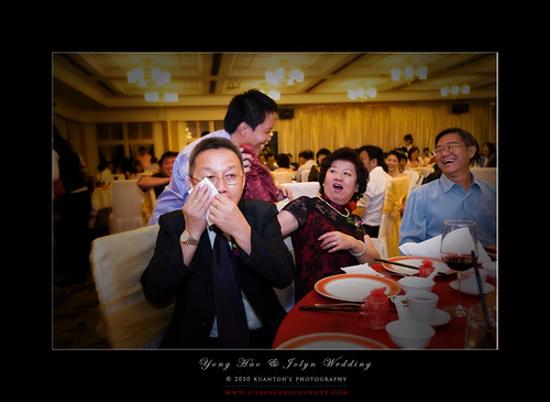 Yonghao & Jolyn Wedding AD 040610 #41