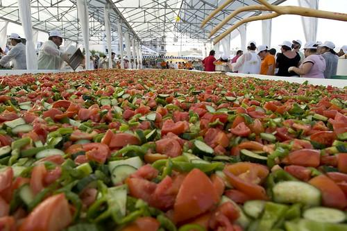 Ierapetra Salad