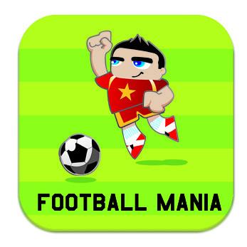 footballmania