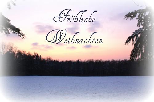 Winterkarte 09