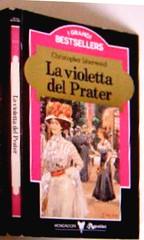 Christopher Isherwood, La violetta del Prater, Mondadori / De Agostini, 1987 (via web)