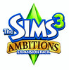 Gaming Lives - The Sims 3 Ambitions revealed (new details)