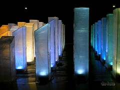 Luminale 2010 - ffm 17