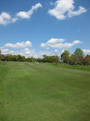 4547796352_1872b0baa7_m 有名ゴルフ場といえば、下関ゴールデンゴルフクラブがオススメ