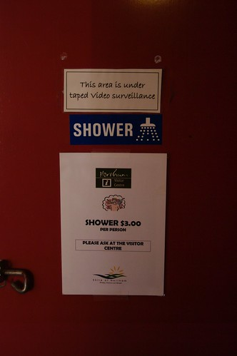 Shower_gnangarra