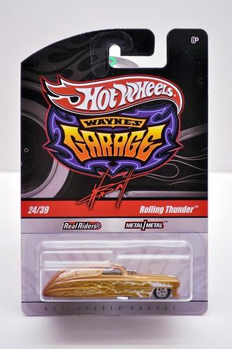 hws waynes garage rolling thunder (2)
