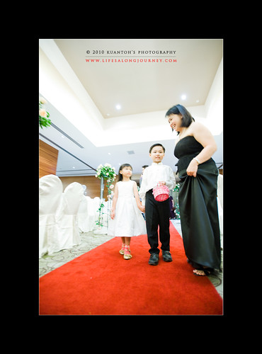 Jazzwin_Lindy_Wedding AD-14