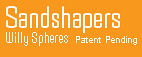 Handtekening_Sand_Shapers_willyspheres