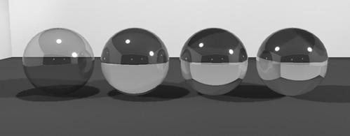 refraction ior