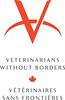 vwb vsf logo