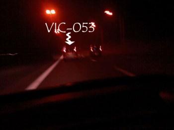 VIC-053