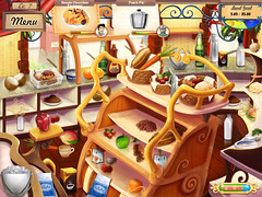 2 Tasty game screenshot