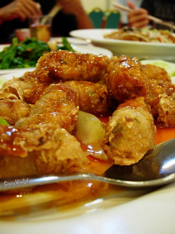 PineappleRestaurant (7)