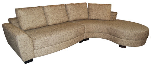 Possible New Sofa