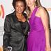 GLAAD 21st Media Awards Red Carpet 139