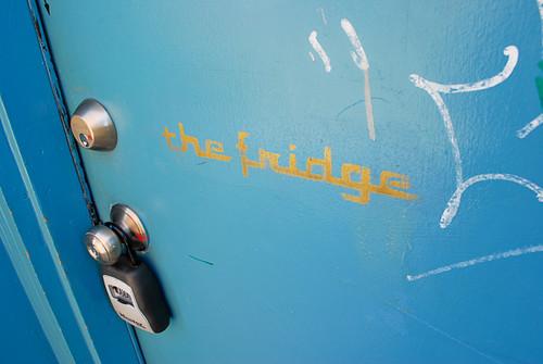 fridge (7 of 7).jpg