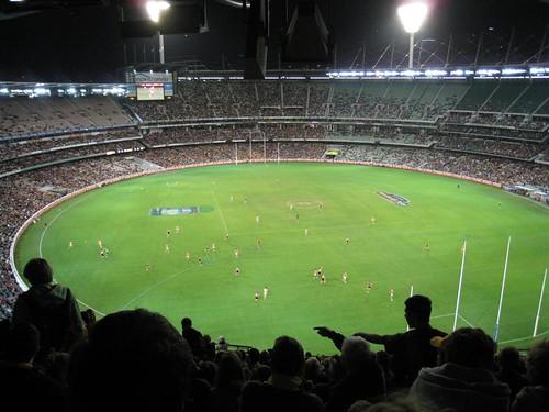 Melbourne_0006 (Large)