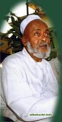 al-habashi-alhabashi-36