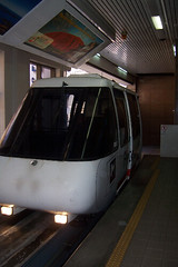 2009DEC151107