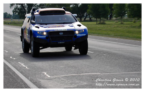 """Dakar 2010 - Argenitna / Chile • <a style=""""font-size:0.8em;"""" href=""""http://www.flickr.com/photos/20681585@N05/4292412725/"""" target=""""_blank"""">View on Flickr</a>"""