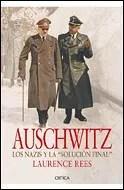 10 libros para conocer el Holocausto. (3/6)