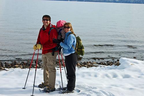 January Tahoe trip 86