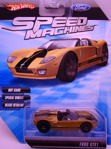 hws speed machines ford gtx 1 (1)