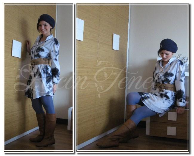 batik_gomlek_elbise