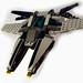 DSC06464 by jedi99998