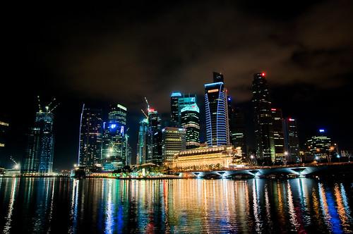 SINGAPORE3 (79 of 96)