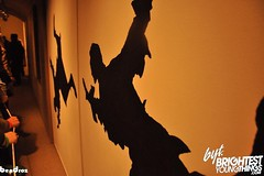 Hapi Hour @ Textile Museum (26)
