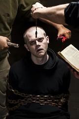 .:say 'ello to my little frenn - zombies52 - week XV