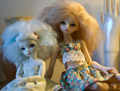 fairyland girls 2