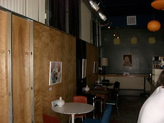 aalto lounge 2
