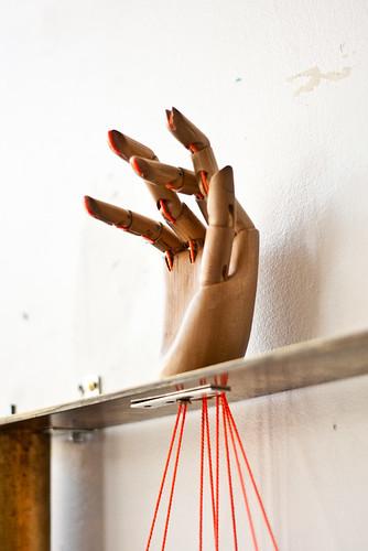 HandDetail
