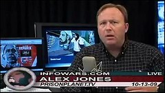 Alex Jones Tv 7_8_Alex Takes Your Calls Today